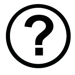 240px-Icon-round-Question_mark