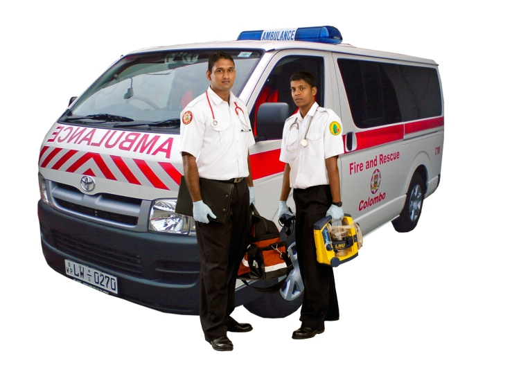 Lanka_ambulance