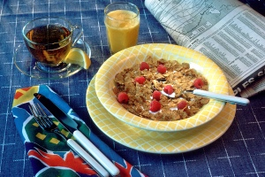NCI_Visuals_Food_Meal_Breakfast