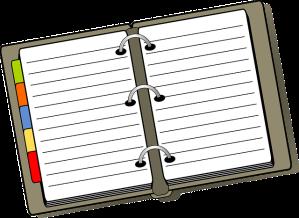 notebook-146642_640