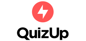 QuizUp_Logo