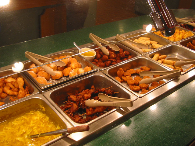 Chinese_buffet2
