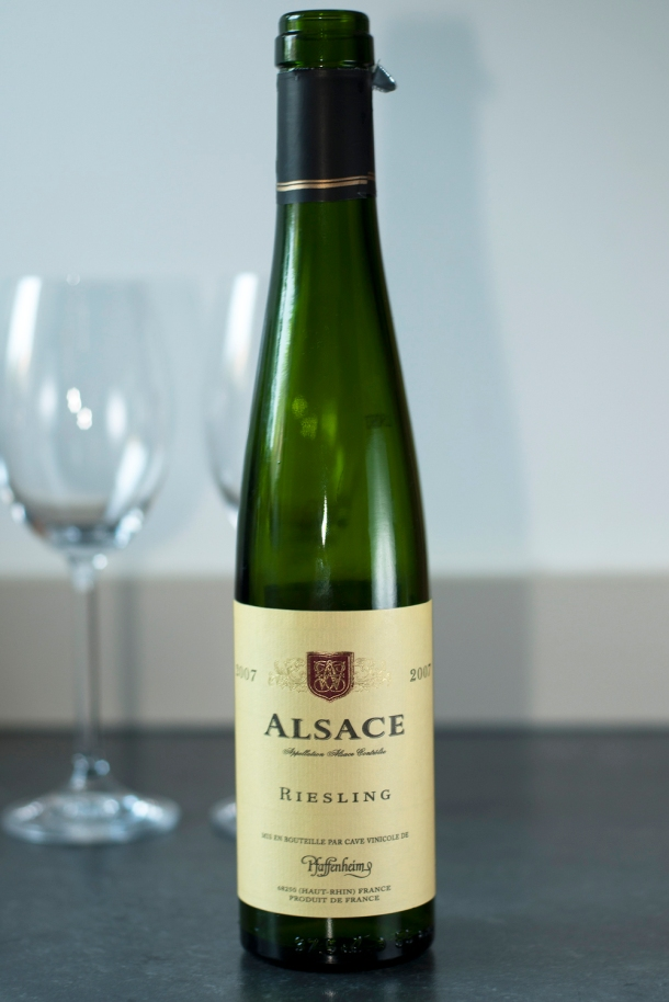 Alsace_Riesling_2007