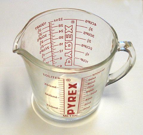 Measuring_cup