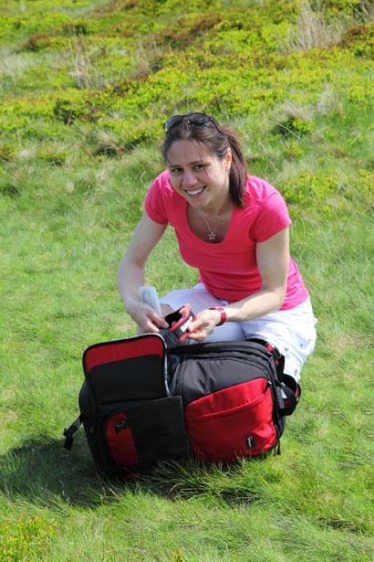 packing-backpack-11281261717i40n