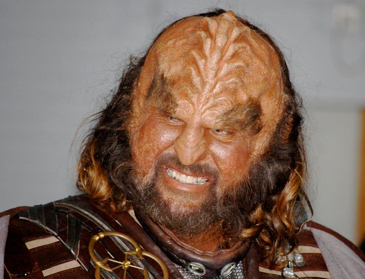 1280px-Klingon_(1305760507)