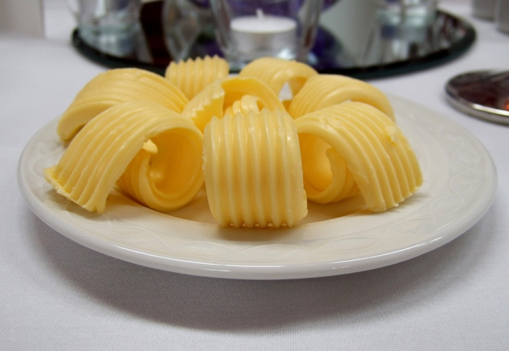 Butter_curls.jpg