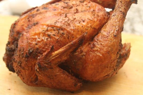 chicken-875268_960_720