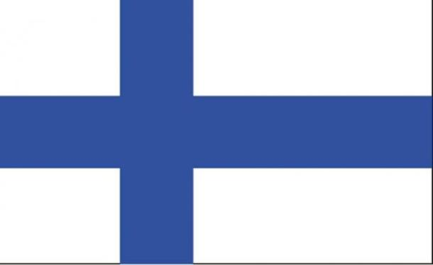 flag-of-finland-725x445