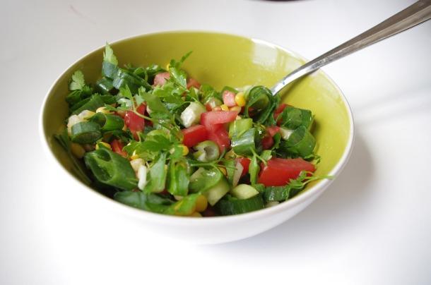 salad-82913_960_720
