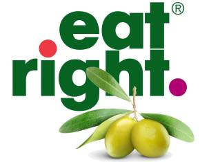 Academy of Nutrition and Dietetics ask for changes in nutritionadvice