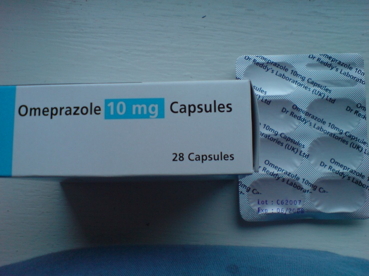 Omeprazole_10mg_UK.jpg