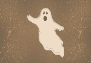Ghost pills: has it happened toyou?