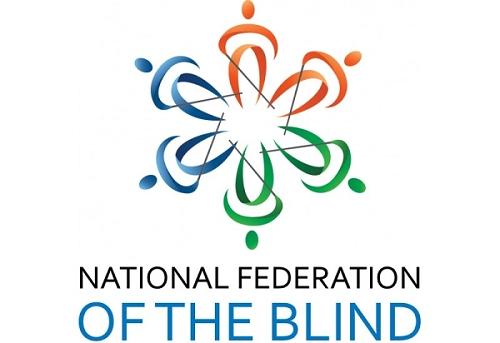 national-federation-blind