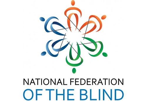 national-federation-blind