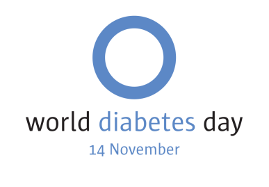 world_diabetes_day_logo-svg