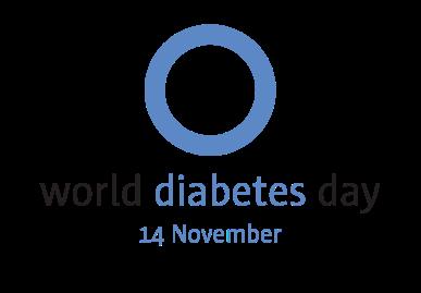 world_diabetes_day_logo-svg