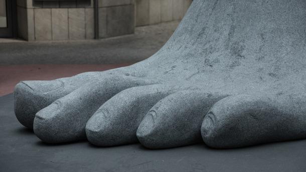 foot-1199763_960_720.jpg