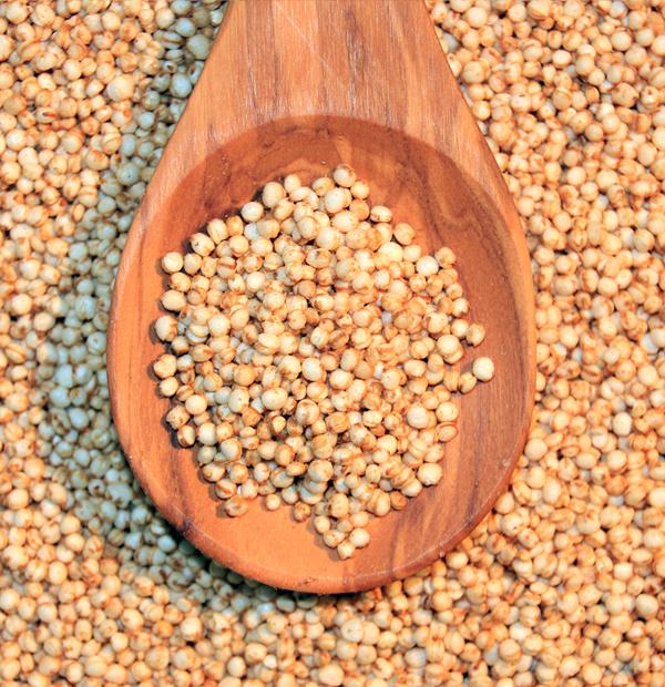 Quinoa-gepufft.jpg