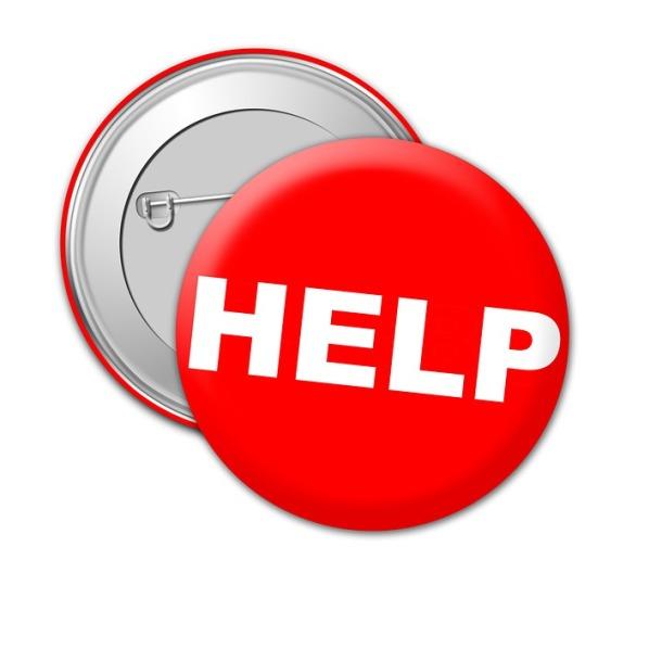 help-686323_960_720