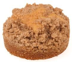 Substitute Cake Flour For All Purpose Flour In Recipe
