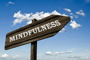 Thinking clearly: What is mindfulness all about?