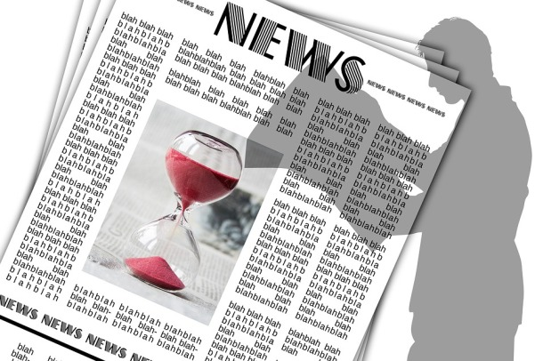 Diabetes in the News - The Diabetes Diet News-1677365_960_720
