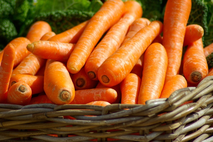 carrots-basket-vegetables-market-37641.jpeg