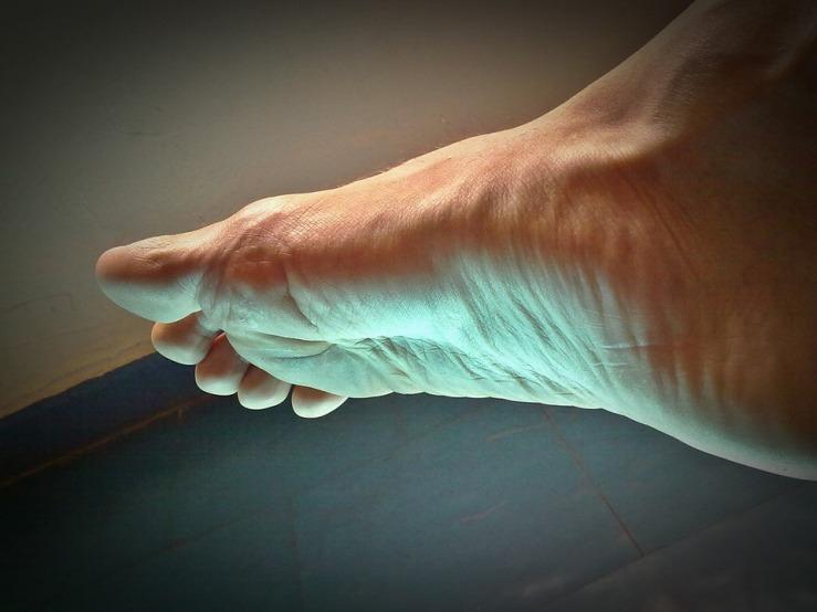 foot-57128_960_720
