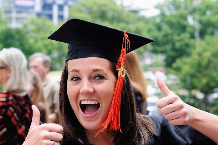 Graduated!.jpg